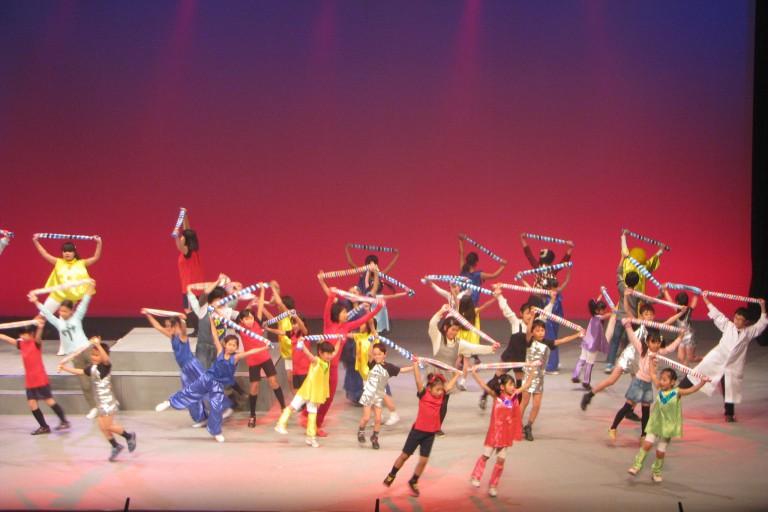 第31回 摂津市民演劇祭