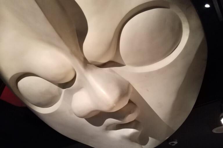 expoパビリオン