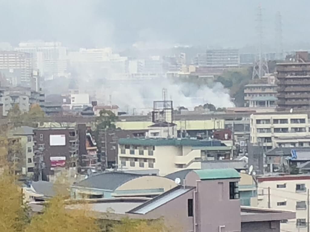 コーナン千里山田店