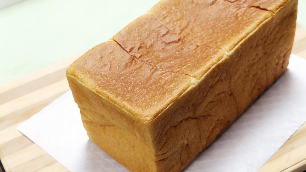 【大分市】九州初出店!!8月7日に高級食パンのお店『銀座に志かわ大分明野店』がオープンしますよ!!