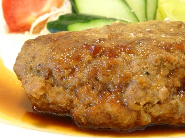 【大分市】大人気の洋食レストランが7月26日オープンしました!!