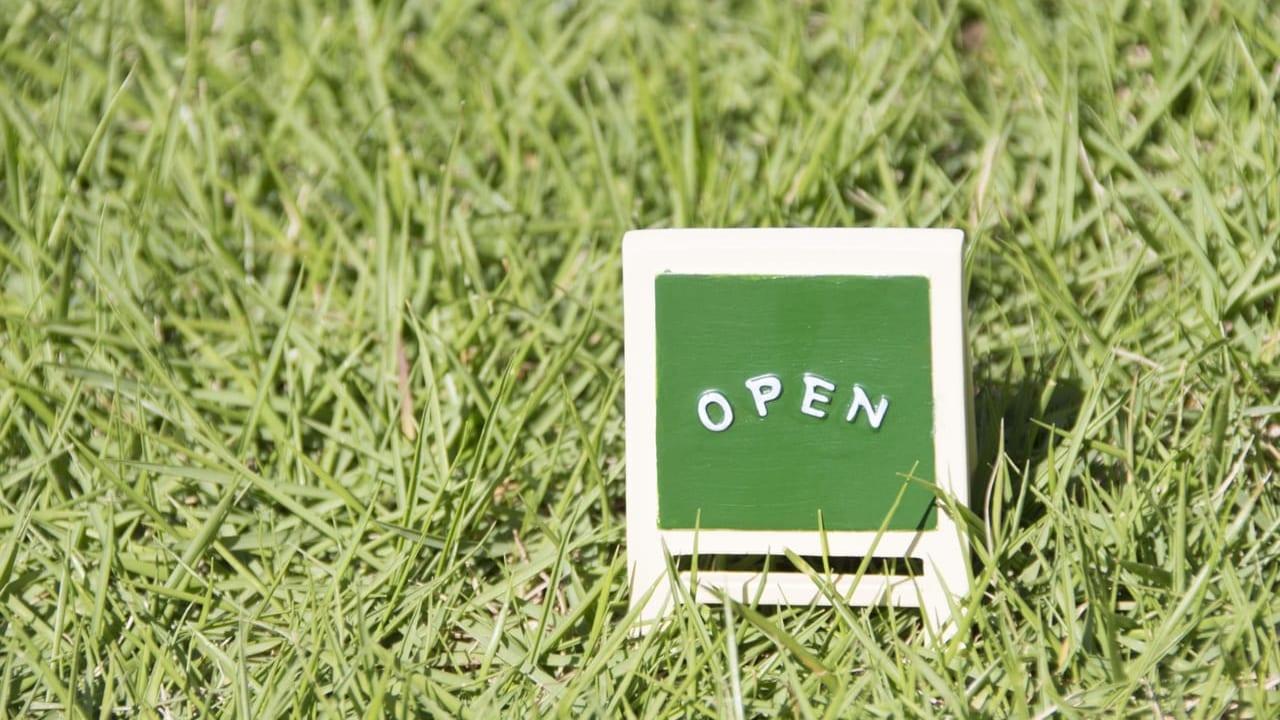 ムラサキスポーツ新規オープン