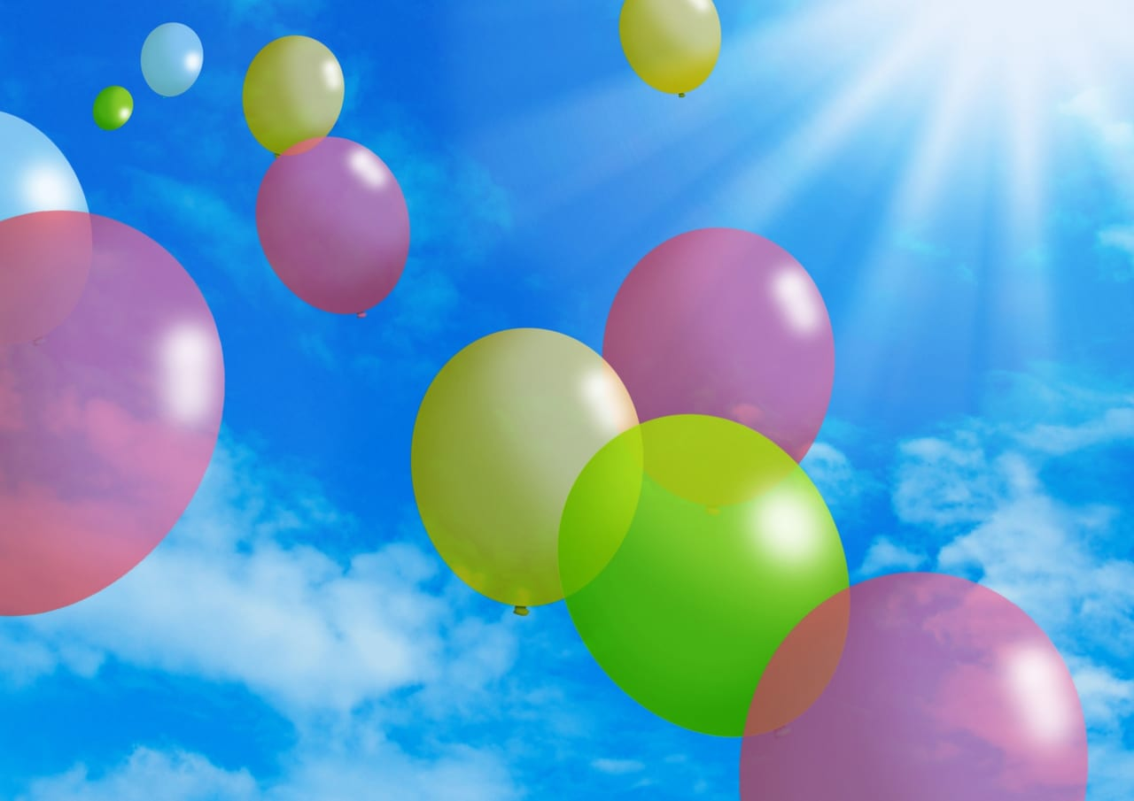 enjoy oita!!welcome fair