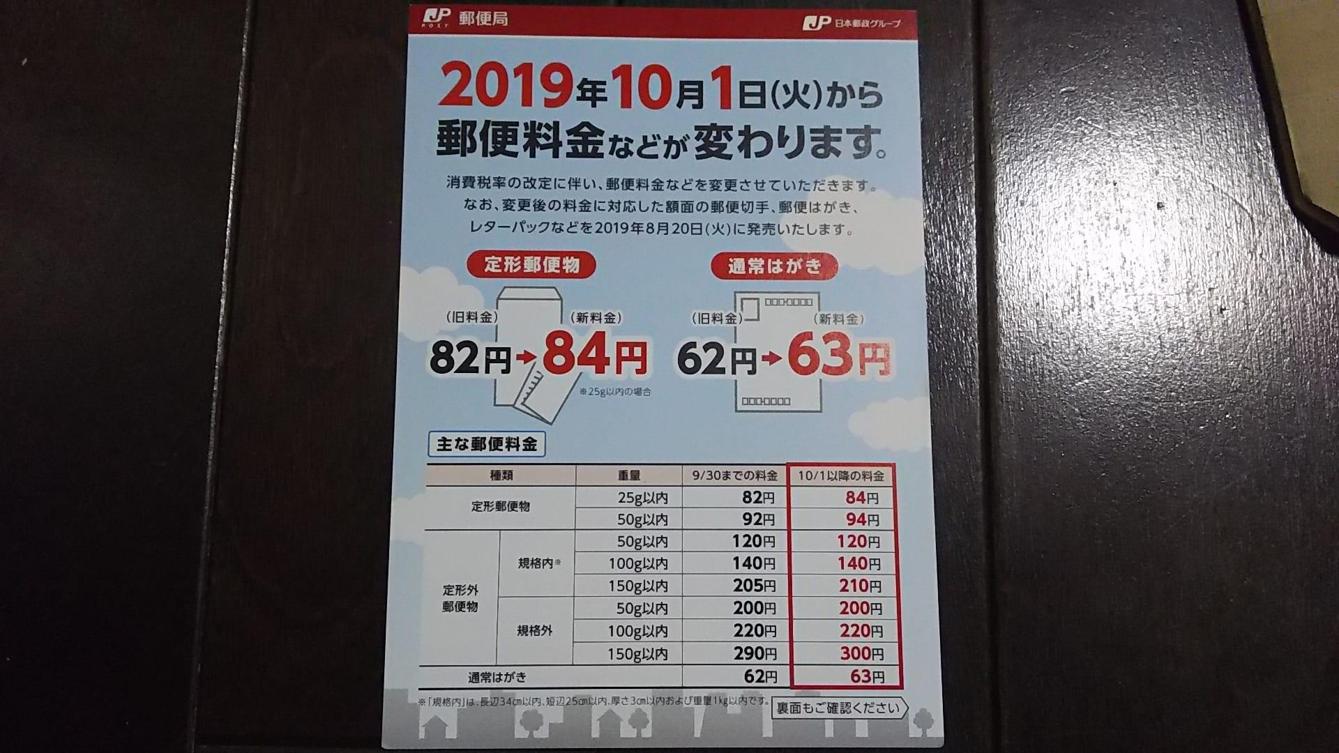 阪急 電車 運賃 改定