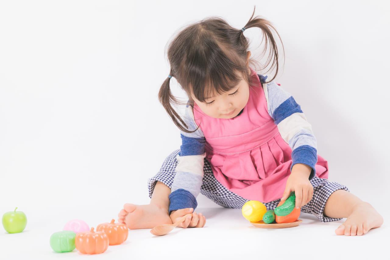 おもちゃ病院塚口診療所イメージ2
