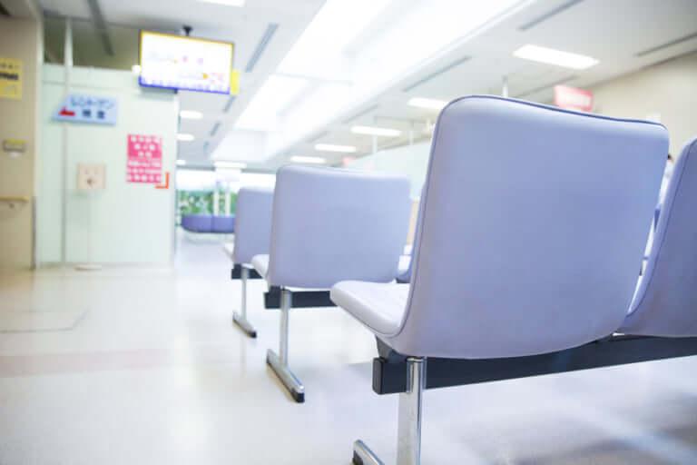 高槻赤十字病院はしか受入制限2