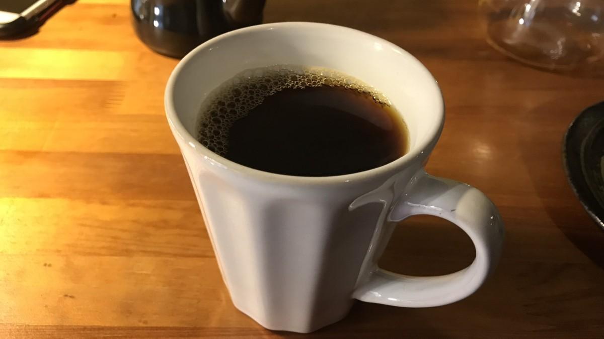 喫茶 平凡