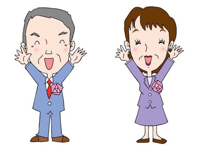 寝屋川選挙結果