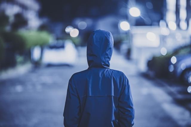 【草加市】不審者や犯罪から子供を守る!保護者のための ...