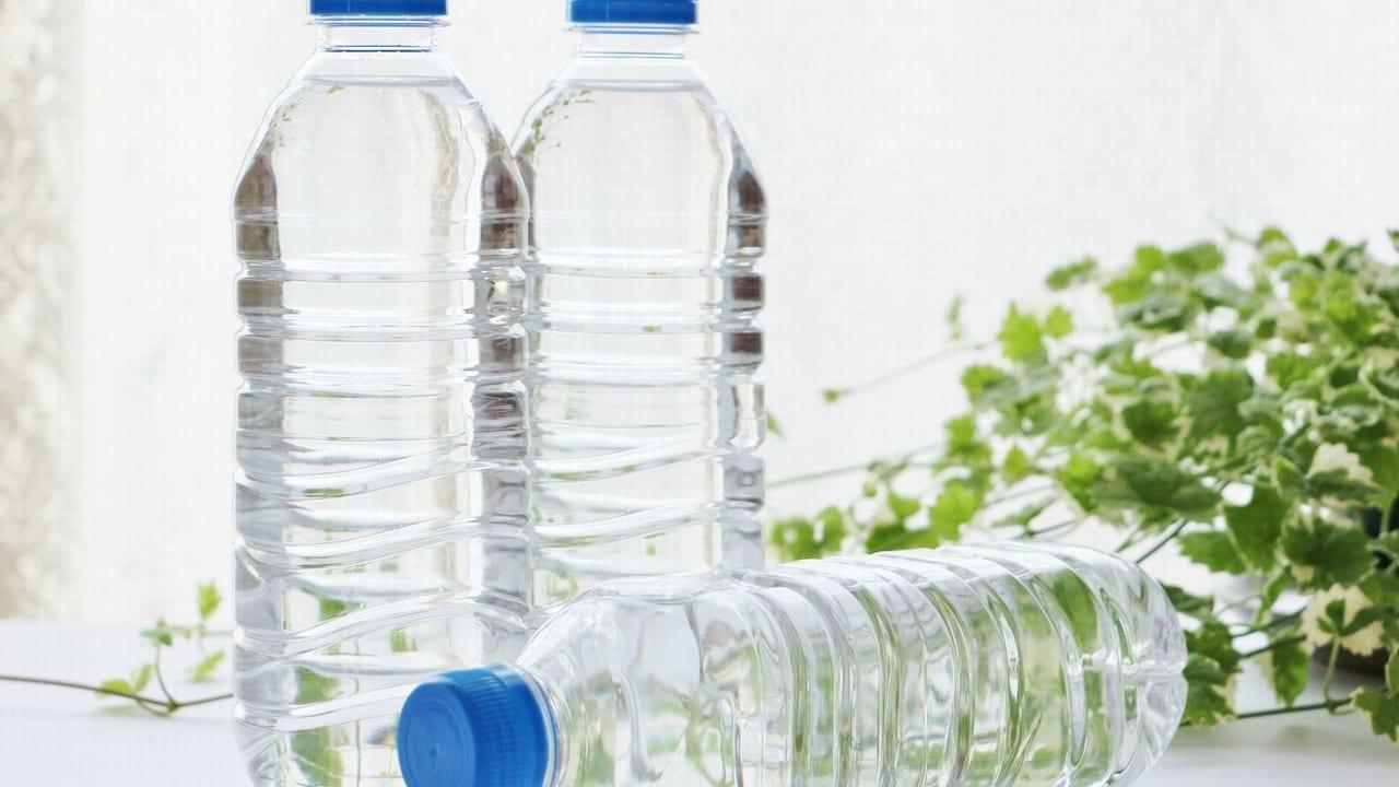 もりぐち・かどまプラスチックごみ宣言