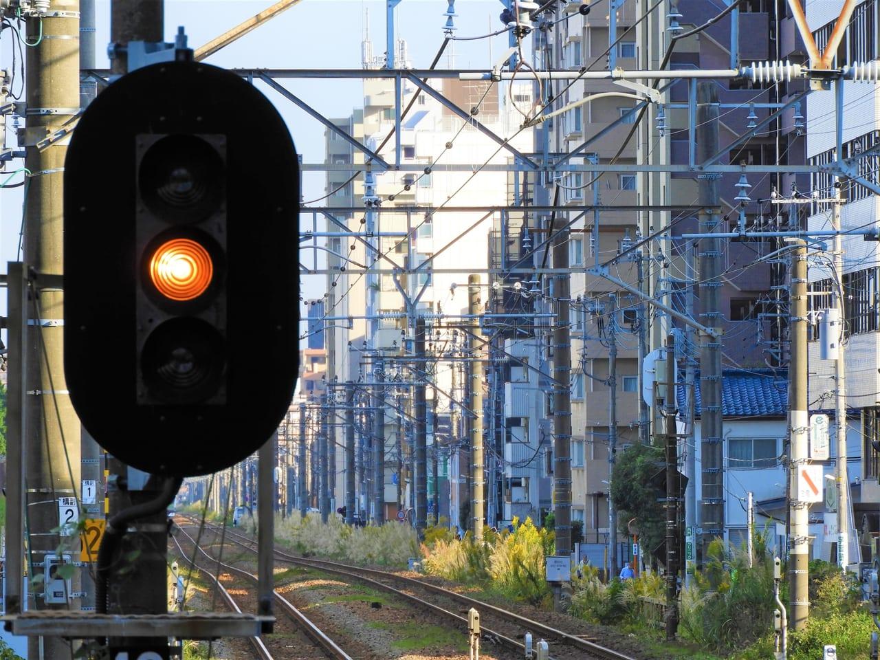 横浜 線 運休